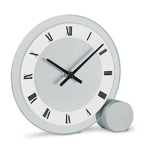 horloge cuisine moderne pendule de cuisine moderne wish 3d diy horloge murale