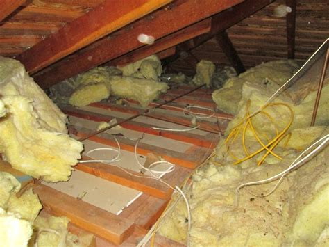 r38 attic insulation top 10 contractor mistakes eco performance builders 1708