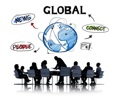 15112 international business meeting clipart three tips for holding successful global meetings and