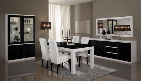 chaise salle a manger moderne chaise de salle a manger moderne