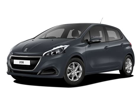 Peugeot Cars For Sale by Nearly New Peugeot 208 Cars For Sale Arnold Clark