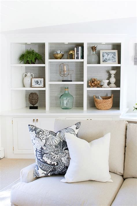 Simple Home Decor Ideas by 19 Simple Home Decorating Ideas For Your Living Room