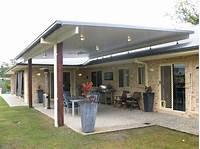 trending design ideas patio coverings brilliant-metal-roof-flashing-patio-designs-porch-cover ...