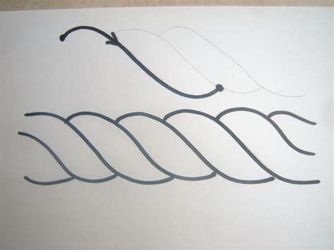 comment dessiner des toilettes dessin de corde tutos dessin cordes dessins de et dessin