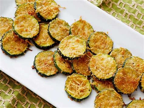 cuisiné courgette our best zucchini recipes food recipes