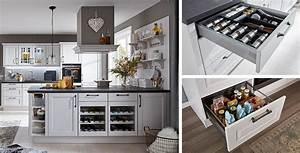 Küche T Form : k chen entdecken m max ~ Michelbontemps.com Haus und Dekorationen