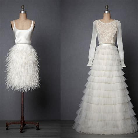 Alternative Bridal Style Like Olivia Palermo. Hippie Style Wedding Dresses Online. Tulle Wedding Dress Sleeves. Empire Wedding Dress Body Type. New Tea Length Wedding Dresses. Blue Willow Wedding Dresses. Romantic Wedding Dresses With Sleeves. Pretty Wedding Dresses Online. Casual Wedding Dresses With Sleeves