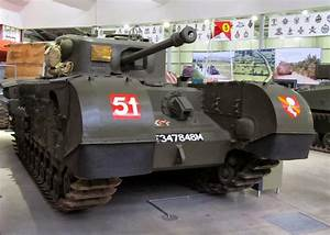 Tank Chats #38: Churchill - Awesome review! Thank you Mr ...