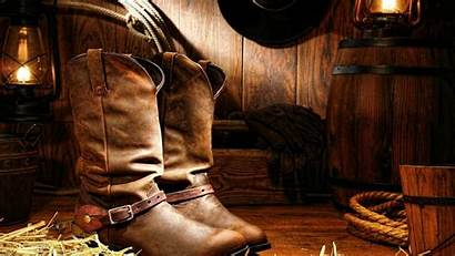 Western Wallpapers Desktop Cool Wiki Laptop Collections
