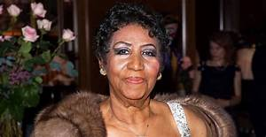 """Its Urban - New Reports Circulate That """"The Queen Of Soul ..."""