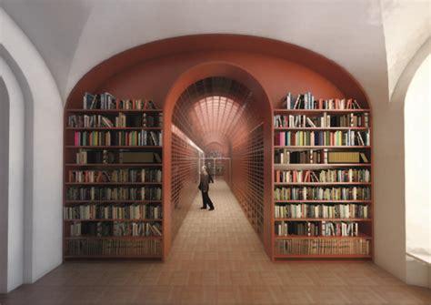 svesmi experimental architectural office