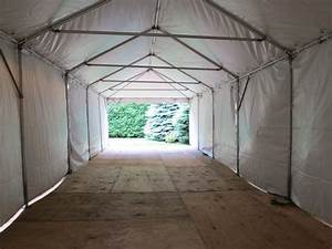 lighting a wedding tent in the hamptons with my cousin With tent flooring for sale