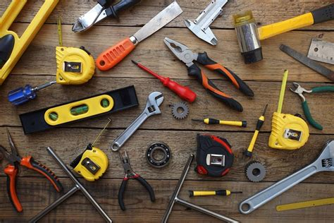 15 Must Have Tools For Small Business Startingthingsupcom
