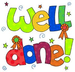 Congratulations Clipart Animated Free  Clipart Panda