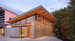 Haus Mit Holz : nachhaltige architektur beim wood design award so schoen kann holz sein ~ Frokenaadalensverden.com Haus und Dekorationen
