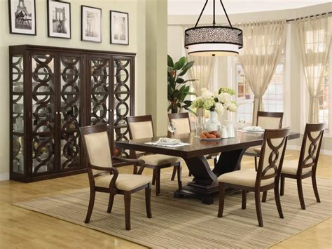 dining room astounding dining room table centerpieces amazing decorating ideas for dining rooms that inspire