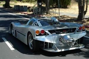 La Plus Petite Voiture Du Monde : voiture sport amphibie la plus rapide au monde sur notre blog ~ Gottalentnigeria.com Avis de Voitures
