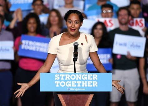 black celebrities   publicly supported hillary
