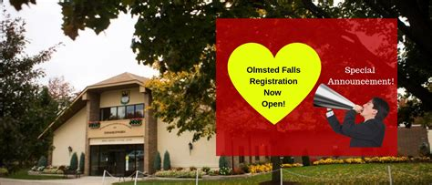 olmsted falls german language school cleveland