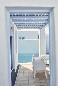 Astra Pool Suite Astra Suites Santorini