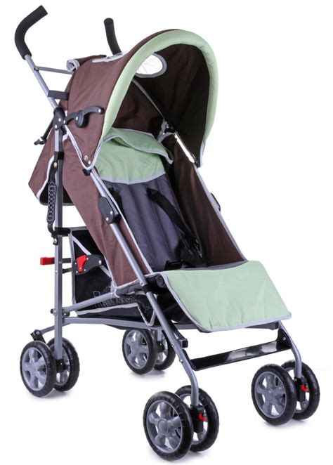 Baby Stroller by The Elementary Difference Between Baby Pram And Stroller