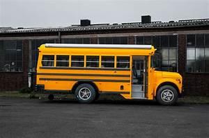 School Bus Kaufen : die kompakte ausf hrung des langen us schulbus us ~ Jslefanu.com Haus und Dekorationen