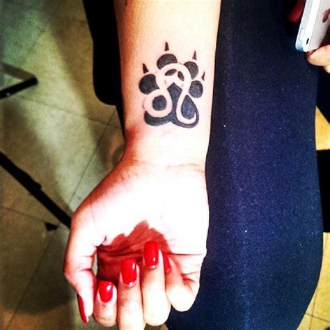 leo tattoos    proud   zodiac sign