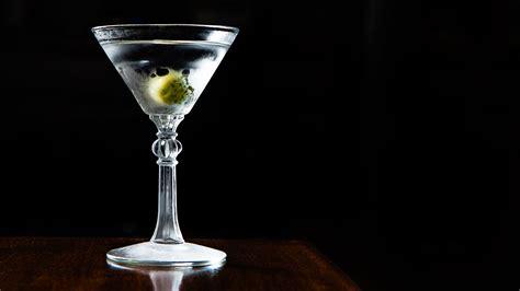 vodka martini punch vodka s unsung role in the cocktail renaissance