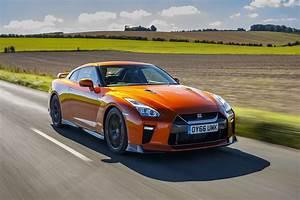 Nissan Gtr 2017 Preis : new nissan gt r 2017 review pictures auto express ~ Jslefanu.com Haus und Dekorationen