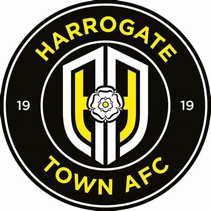 Town Harrogate Salford