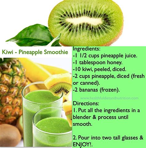 fruit smoothie recipes 1000 images about smoothies and shakes on pinterest smoothie smoothie recipes and smoothies