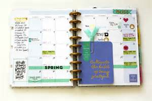 home layout planner jen randall on create 365 the happy planner me