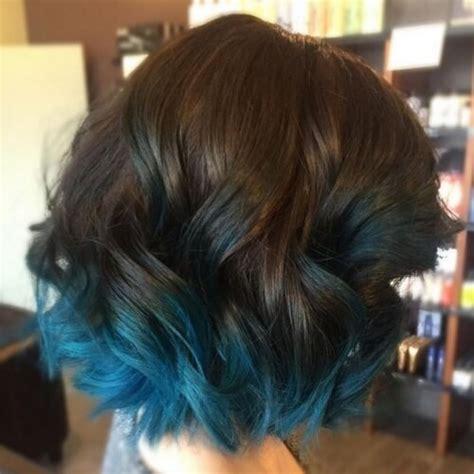 hair color tips 50 teal hair color ideas for everyone hair motive hair
