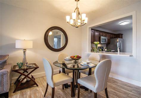Model Home Decorating: Captiva Design