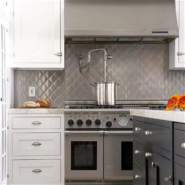 kitchen backsplash design best 25 industrial pot fillers ideas on city 2207