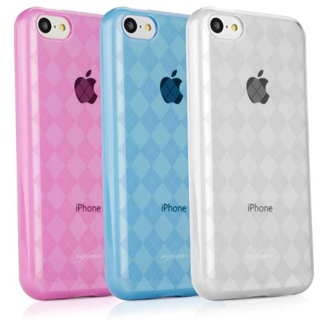iphone 5c cases boxwave 174 introduces new accessories for the apple iphone 5c