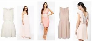 robes elegantes france robes pour mariage invite With robes elegantes mariage