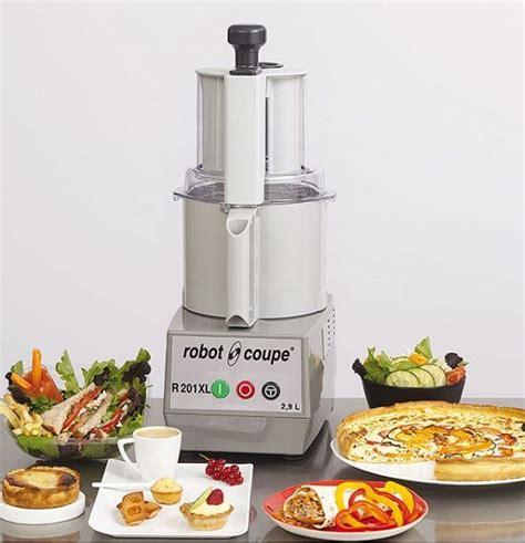 robot coupe legume robot coupe cutter coupe l 233 gumes m t international hotel restaurant supplies nv