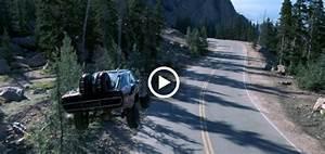 Dessin Fast And Furious : bande annonce de fast furious 7 en vost et vf avec paul walker ~ Maxctalentgroup.com Avis de Voitures