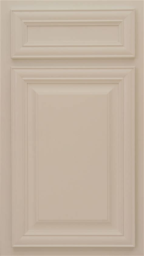 Thermofoil Colors   Thermofoil Cabinet Color Ideas