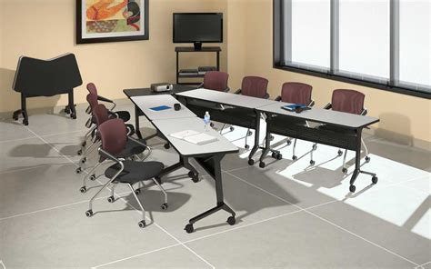 cheap conference room tables quality office furniture office furniture