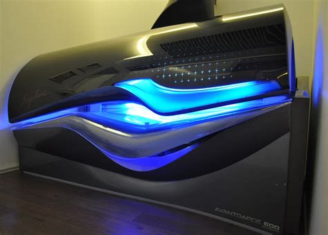 ergoline tanning bed ergoline avantgarde 600 turbo sunbed sales ireland buy