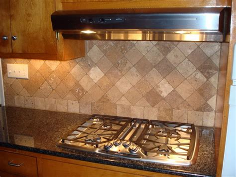 travertine kitchen backsplash travertine backsplash tile best 25 travertine tile