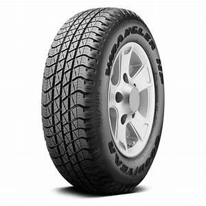 Goodyear Tire P... Goodyear Tires