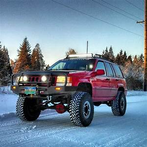 51 Best Images About Jeep Zj Grand Cherokee On Pinterest