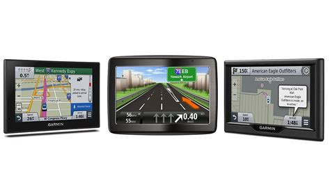 Top 5 Best Car Gps And Navigation Reviews