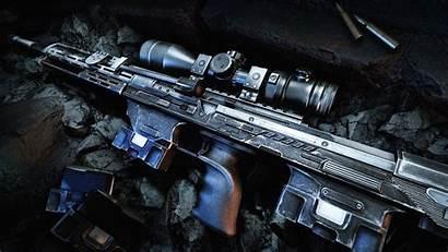 Hintergrundbilder Waffen 1152 Sniper 2048 Dsr Heer