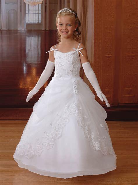 princess beaded lace organza floor length wedding flower