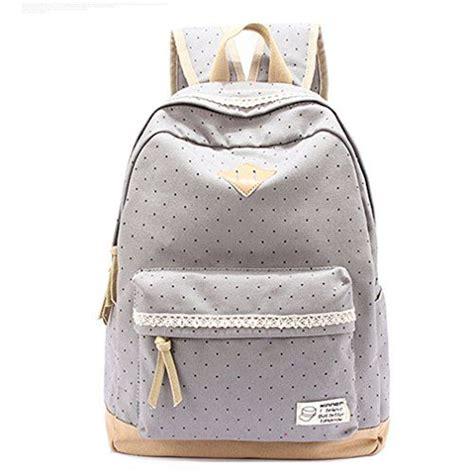 Suchergebnis Auf Amazonde Für Rucksack Damen Koffer