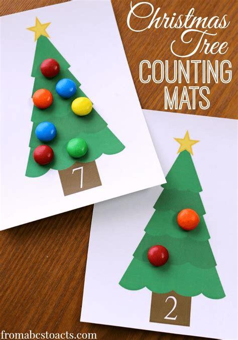 christmas games preschool 2151 best activities for images on 194